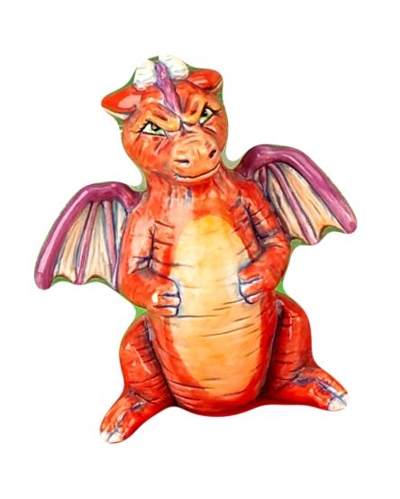 3647 maddeth angry dragon
